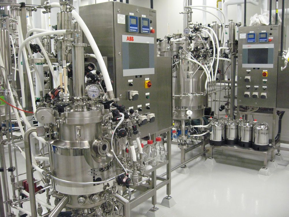 BTEC_Bioreactors